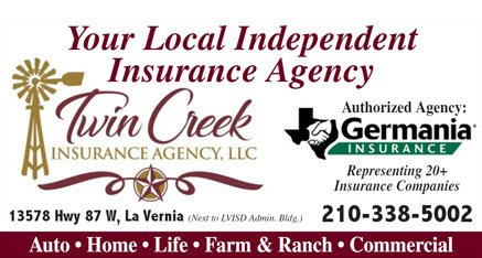 Twin Creek Insurance Agency